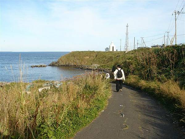 020_日本最東端海岸.JPG