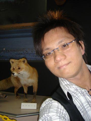 031_我愛狐狸.JPG