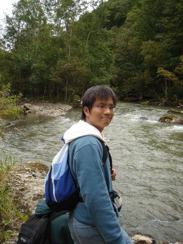 035_雅致山水.JPG
