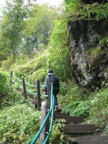 049_雙瀑台步道.JPG