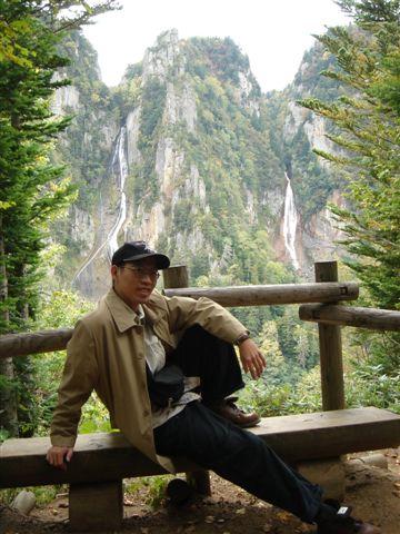 056_雙瀑台頂.JPG