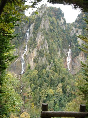 057_雙瀑台頂.JPG