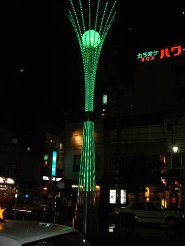 077_街頭燈柱.JPG