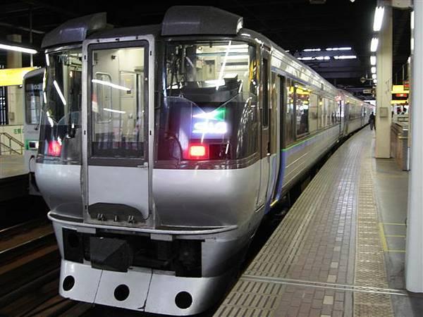 005_酷炫列車.JPG