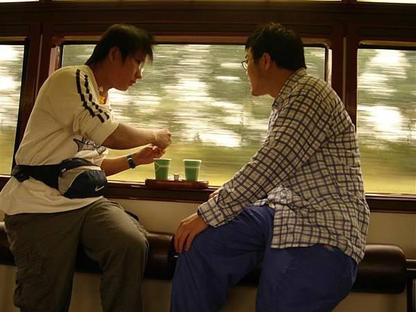 010_用餐廂咖啡.JPG