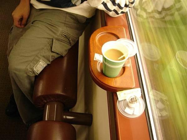 013_高速移動的咖啡.JPG