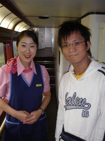 037_備餐小姐.JPG