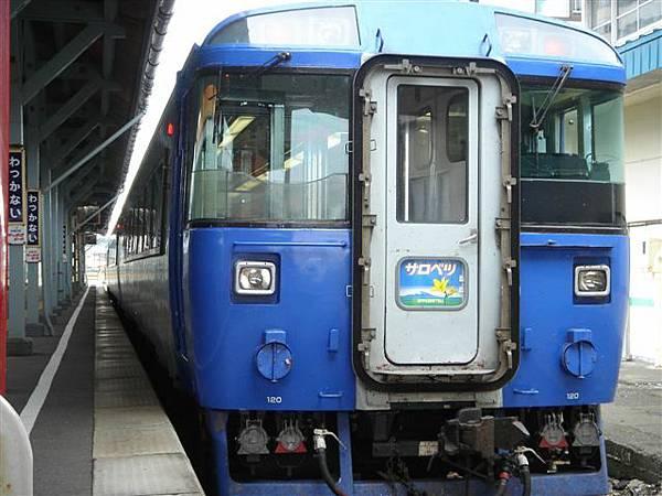 047_列車.JPG