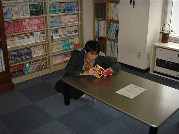 050_閱讀間.JPG