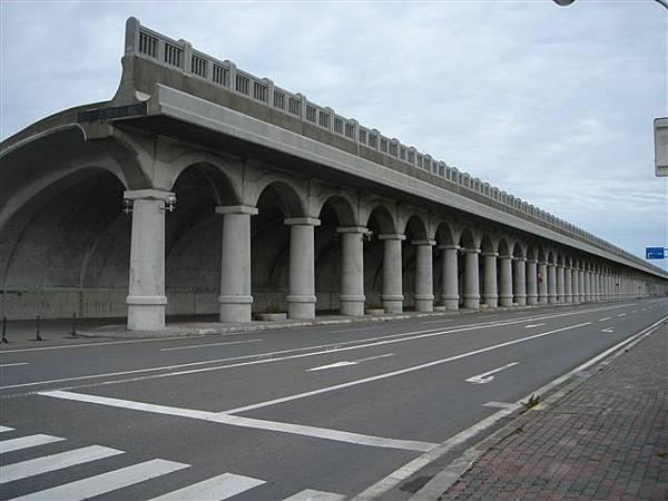 062_羅馬風防波堤.JPG