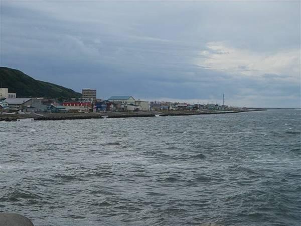 066_稚內的海.JPG