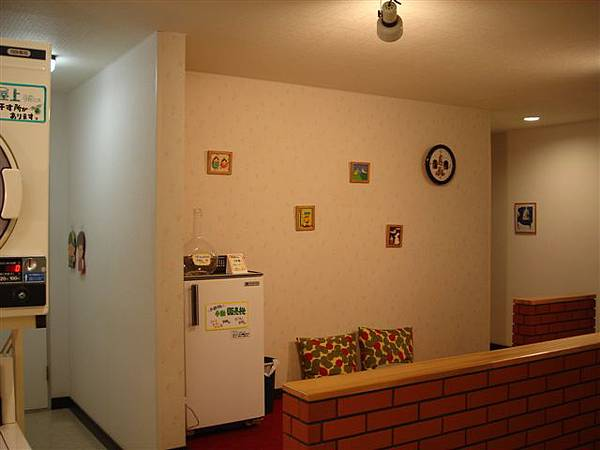 087_YH2樓交誼廳.JPG