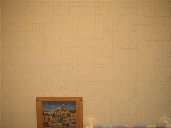 093_趣味動物壁紙.JPG