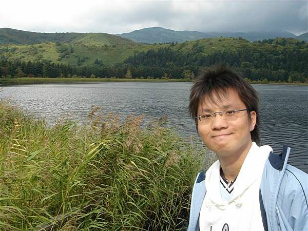 010_オタトマリ沼.JPG