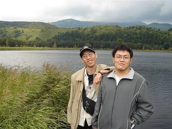 012_オタトマリ沼.JPG