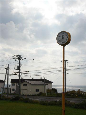 030_寧靜的島.JPG