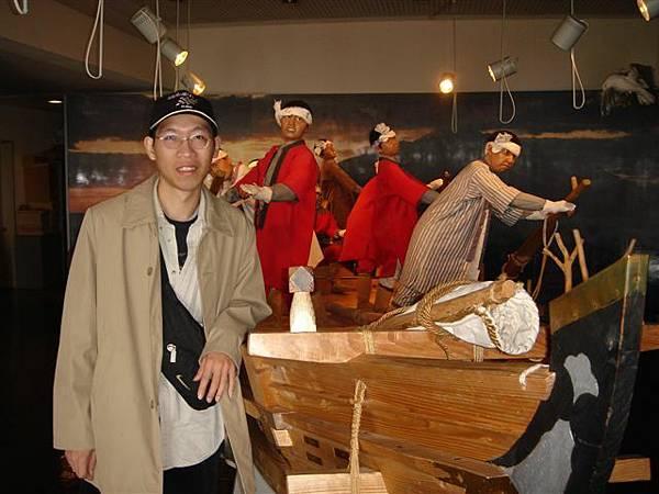 032_利尻島博物館.JPG