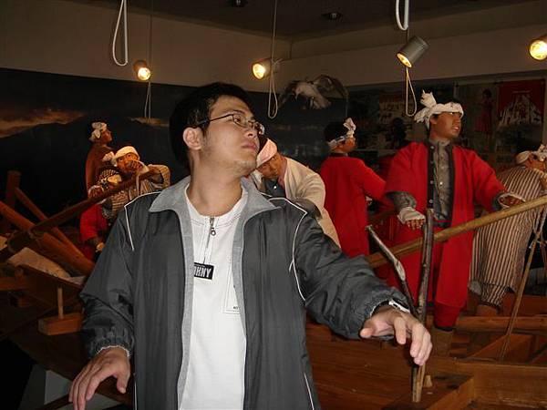033_利尻島博物館.JPG