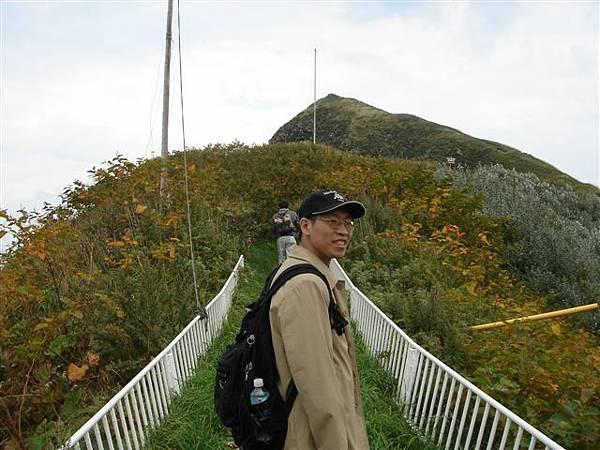 054_ペシ岬登山口.JPG