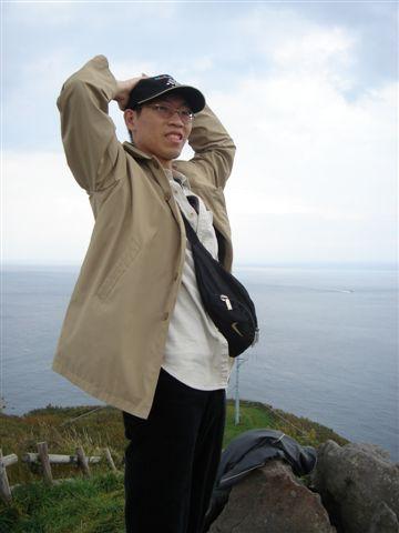 067_ペシ岬展望台.JPG