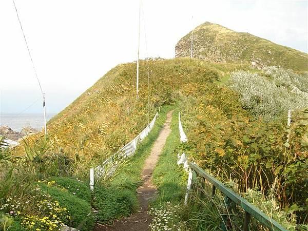075_登山口.JPG