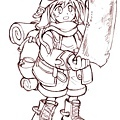 ECO-explorer(探險家).jpg