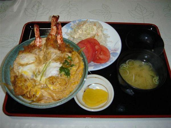 085_美瑛晚餐.JPG