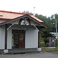 007_美馬牛車站.JPG