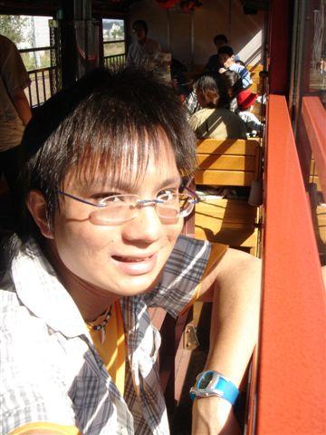 051_陽光列車.JPG