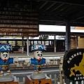 101_富良野車站.JPG