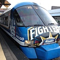 102_列車.JPG