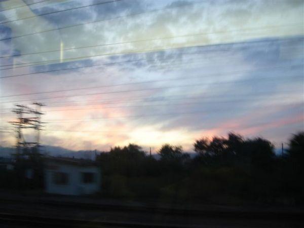 104_夕陽.JPG