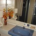 106_列車洗手間.JPG