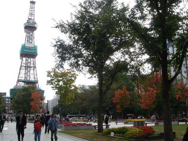 027_公園.JPG