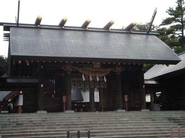 101_北海道神宮.JPG