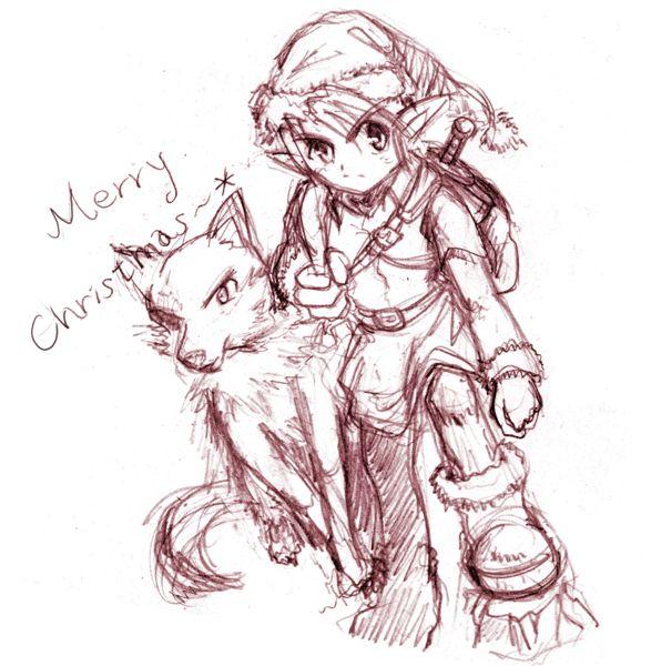 Link-Merry Christmas.jpg