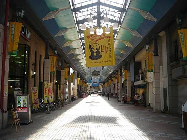 007-小樽商店街.JPG