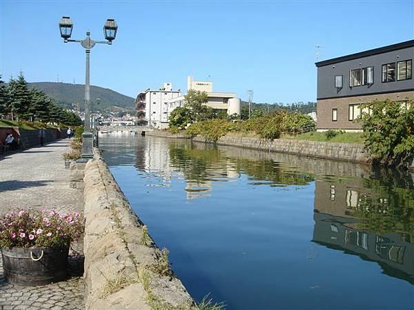 018-小樽運河.JPG