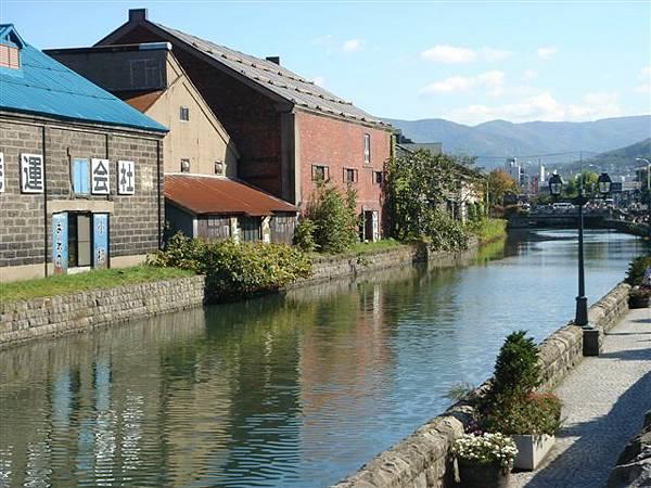 019-小樽運河.JPG