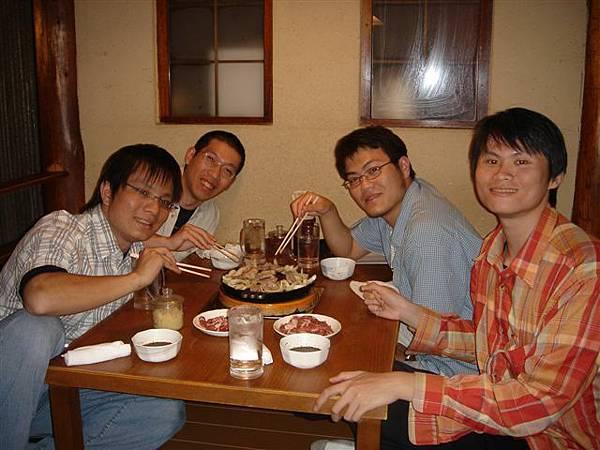 043-烤肉大餐.JPG