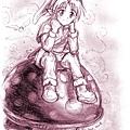 Link-磨菇小歇.jpg