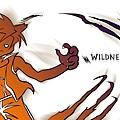 Wildness2.jpg