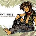 Wildness desktop.jpg
