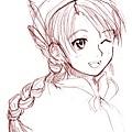 Yunica.jpg