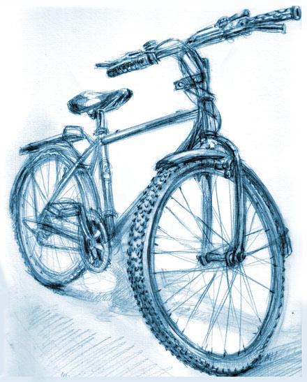 腳踏車日記.jpg