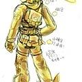 Kaito服飾繪.jpg