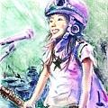 吉他手.JPG