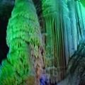 046_銀子岩.JPG