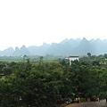 銀子岩觀景台.jpg