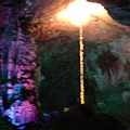 013_豐魚岩-海底神針.JPG
